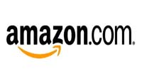 Image result for Amazon small logos