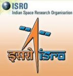 ISRO Recruitment 2018 |106 Vacancies|B.E/BTech|Freshers | Across India | LD 20 Feb 2018
