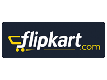 Flipkart Recruitment 2017 - Software Engineer Intern