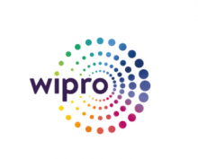 Wipro Off Campus Drive 2018