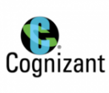 Cognizant Off-Campus Drive | Engineer Trainee | Across India