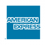American Express Recruitment 2018 | Engineer Trainee