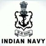 Indian Navy Recruitment 2018 | SSC Officers (NCC Scheme)|Across India |Freshers | LD 08 Feb & 15 Feb 2018