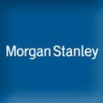 Morgan Stanley Recruitment - Intern 2018