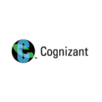 Cognizant Off Campus Drive 2017 | Programmer Trainee | 2 Dec 2017