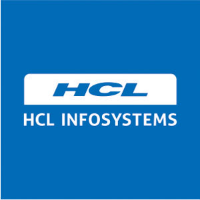 HCL Off Campus