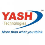 Yash Technologies Recruitment 2018|Software Trainee|B.E/B.Tech/MCA/M.Sc/B.Sc.|Hyderabad