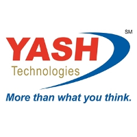 Yash Technologies Recruitment 2017