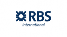 RBS Walk-in Drive For Graduates | Analyst | 16 June 2018