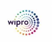 [Freshers] 'WIPRO' : Work Integrated Learning Program [WILP] | Across India