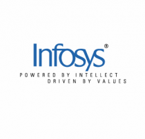 Infosys Walk-In Drive 2018 | Freshers/Experienced| B.E/B.Tech/Any Degree |26 May 2018