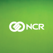 NCR Corporation Recruitment | Software Engineer Trainee