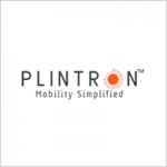 PLINTRON Walk-In For Software Developer Trainee & Testing Trainee Freshers | April 2018