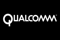 Qualcomm Recruitment 2017 | Freshers Graduates | Analyst