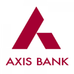 Axis Bank Off Campus Drive 2018 | 22 June 2018