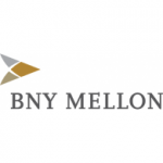 [0-2 Years] : BNY Mellon Walk-In Drive | Associate Level | 8 Jan 2019