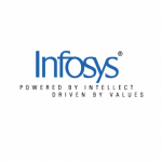 Infosys Off Campus Drive 2018 | Systems Engineer | Across India | 4 June 2018