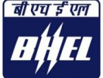 BHEL Walk-In Drive | 80 Trainee Vacancies | 13 Dec 2017