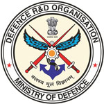 DRDO SASE Walk-in Interview | Junior Research Fellow | 06 Mar 2018