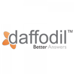 Mega Walk-In For Freshers @ Daffodil Software: 21 April 2018