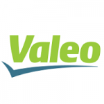 Valeo India Hiring Freshers | 2014, 2015, 2016 & 2017 Batch | Trainee | 9 & 10 May 2018