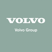 Volvo Recruitment 2018| Junior Accountant| LD 16 Feb 2018
