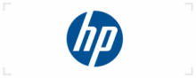 Hewlett Packard (HP) Recruitment 2018