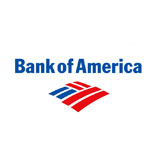 Bank Of America Hiring Freshers & Experienced - Technical Associate