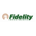 Fidelity Investments Recruitment 2017 | Associate Software Engineer