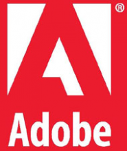 Adobe Off Campus Drive