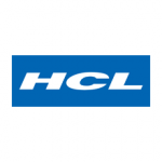 HCL Off Campus Drive 2018 | Fresh Graduates | Multiple Positions | 18 & 19 Aug 2018