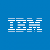 IBM Off Campus Drive 2019 | Associate Engineer | 9 & 10 March 2019