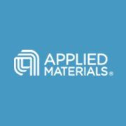 Applied Materials Recruitment | Fresher & Experienced Graduates | Software Engineer