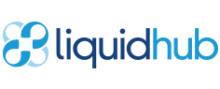Liquid Hub Walk-In Drive | Data Associate | 31 Oct - 3 Nov 2017