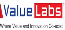 Hiring Freshers @ ValueLabs: 25 Sep 2017