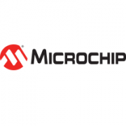 Microchip Recruitment 2017 | Multiple Positions | Trainee Engineer