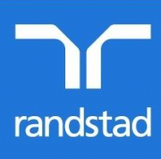 Randstad Off Campus Drive 2018 | Associate Engineer | 20 July 2018