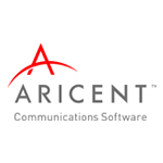 Aricent Off Campus Drive 2018 | Trainee Engineer | 20 & 21 July 2018