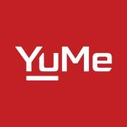 YuME India Off Campus Drive For Freshers | Engineer | June 2018