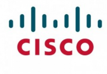 CISCO Recruitment | Entry-Level & Experienced | Software Engineer