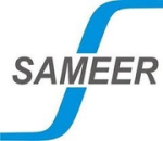 SAMEER Recruitment Walk-In