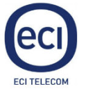 ECI Telecom Hiring Freshers | Software Developer | Feb 2019