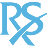 R S Software Hiring Freshers - Software Developer