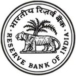 RBI Recruitment 2018 | Assistant | Any Degree |LD 15 Feb 2018