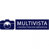 MultiVista Pooled Off Campus Drive | 23 Oct 2017