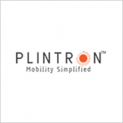 PLINTRON Walk-In For Freshers | Software Developer | 7-14 June 2018