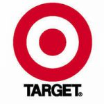 Target Corporation Recruitment 2017 | Freshers & Experienced | Engineer