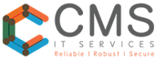 CMS IT Services Walk-In For Freshers