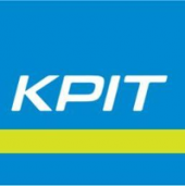 KPIT Technologies Freshers Recruitment 2018
