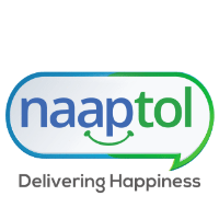 Naaptol Online Walk-In | Freshers & Experienced | Software Engineer | 26 Nov 2017